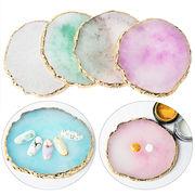 ◆6000円以上購入送料無料◆DIY 化粧道具 パレット 美容器具 ネイル用品 ネイルパーツ