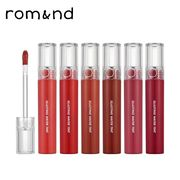 rom&nd GLASTING WATER TINT リップ ティント 全5種類