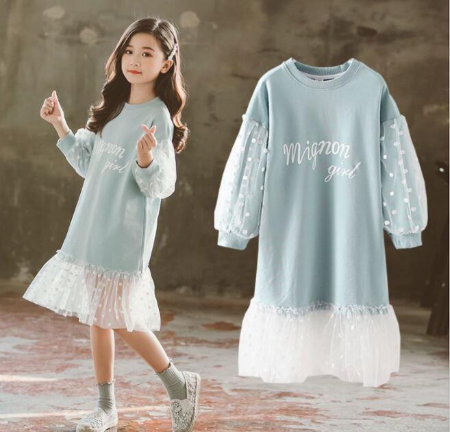 秋 女の子 子供 ワンピース ドレス  可愛いワンピース 子供服 キッズ服 ワンピ おしゃれ