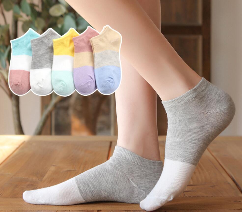 秋冬新作 大人用ソックス 通気性 ソックス レディース靴下 メンズ靴下