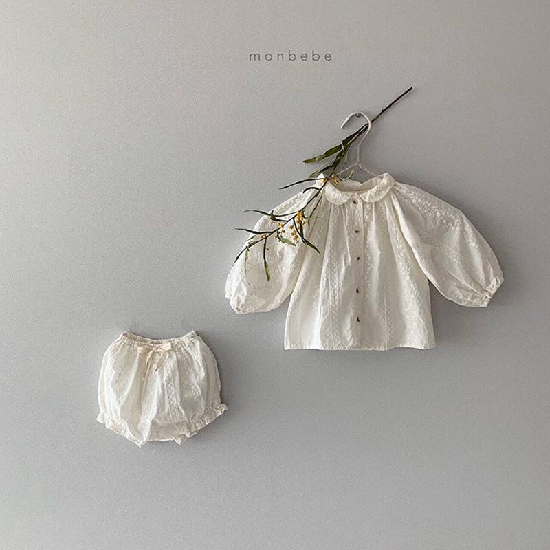 【KID】韓国風子供服 ベビー服  女の子 おしゃれ 長袖 セットアップ ブルマ