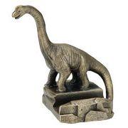 スマートフォンスタンド ブラキオサウルス SN-74902