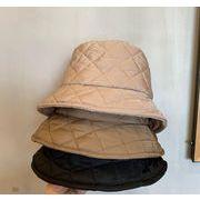飾り 帽子  女  バケットハット    かわいい
