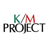 K/M PROJEC(ケーエムプロジェクト)