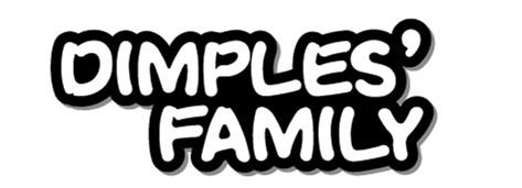 DIMPLES' FAMILY SHOP