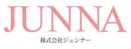 株式会社 ジュンナー
