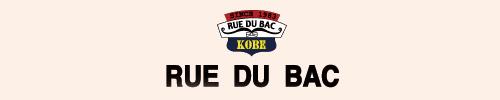 株式会社 RUE DU BAC
