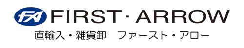 株式会社 ファースト・アロー
