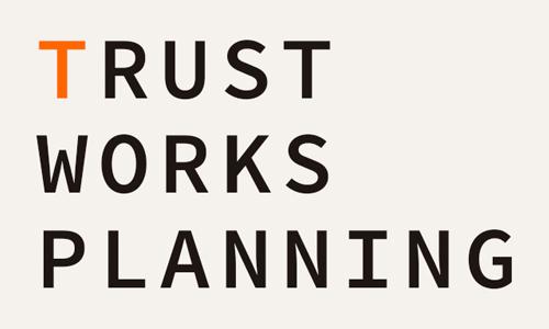 トラストワークスプランニング 株式会社